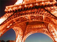 Juillet 14 Paris